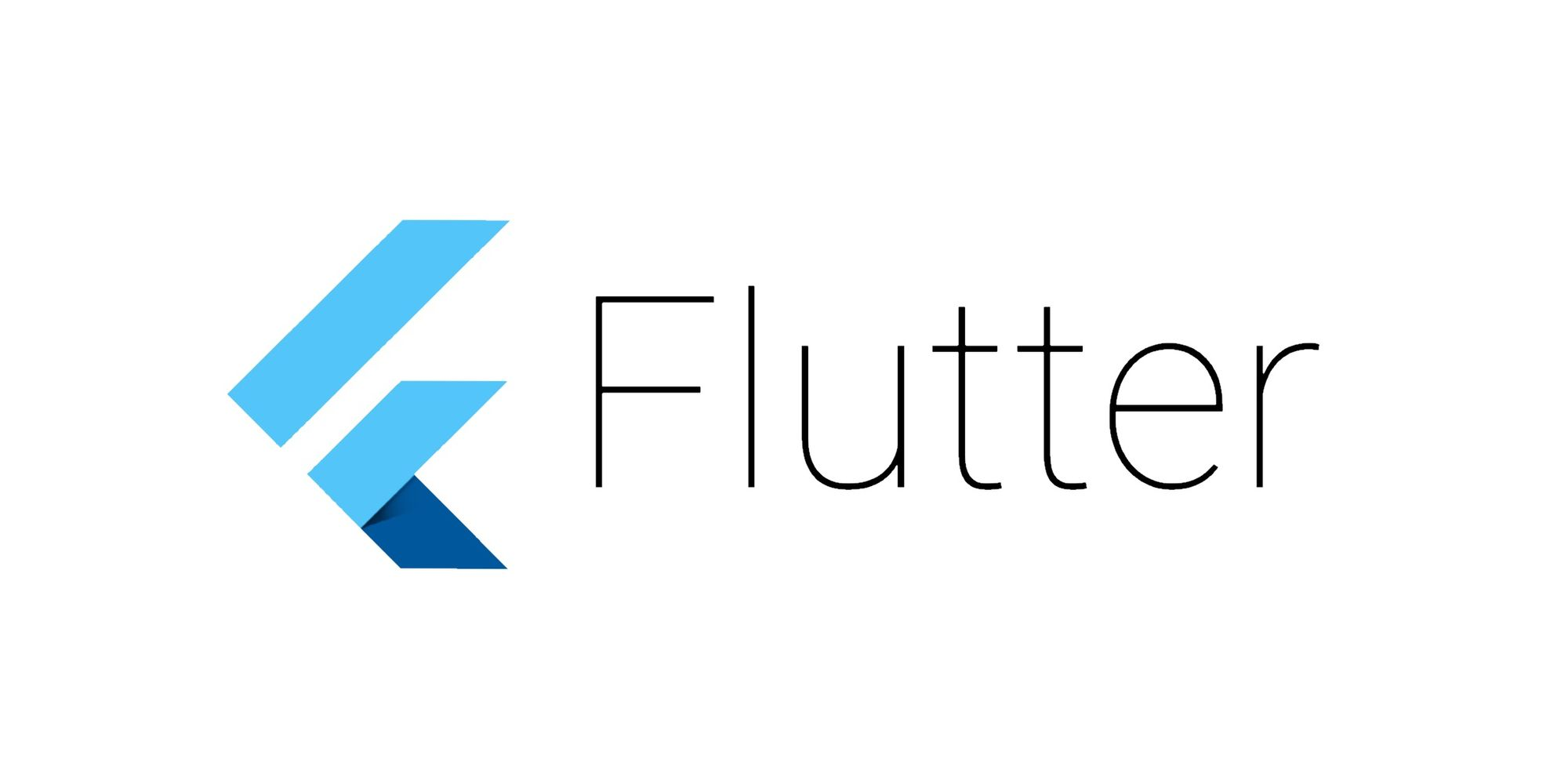 AppSpector News: Flutter and Encryption